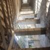 Территория для бизнеса 1,23 Га со строениями