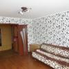 Просторная 3-х комнатная квартира на ул. Донская