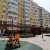 Купите новую квартиру с автономным отоплением