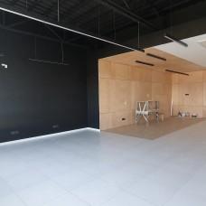 Офис с ремонтом для Вашего бизнеса, 80 кв.м.