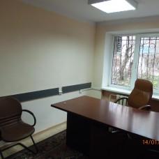 Коммерческое помещение 73,3 кв.м. для Вашего бизнеса!
